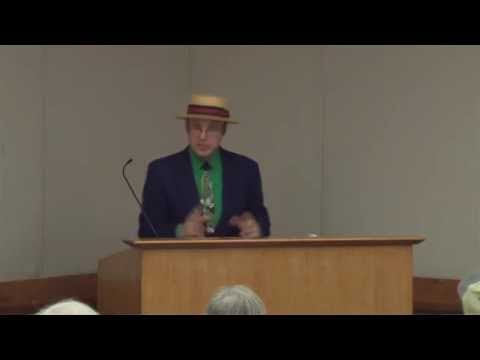 Dale DeBakcsy-East Bay Atheists-june-2015