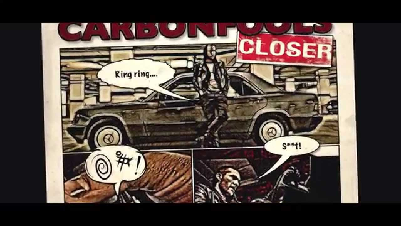 the-carbonfools-closer-official-music-video-1g-records