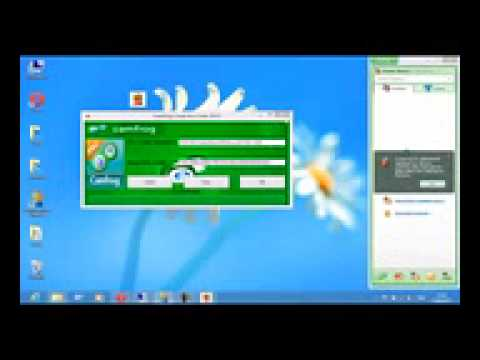 Camfrog Pro Code Crack Free Download