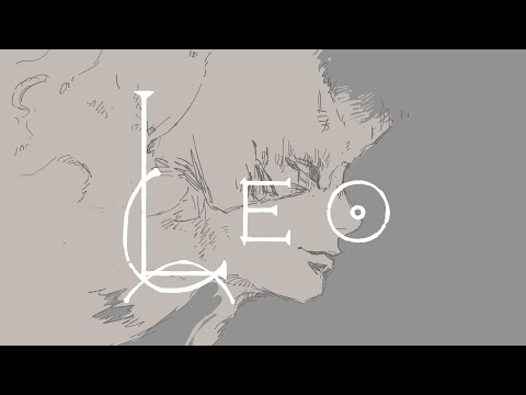Youtube: LEO / Eve