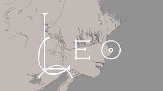 LEO - Eve MV
