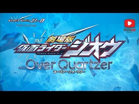 kamen-rider-zi-o-over-quartzer-malaysia-trailer