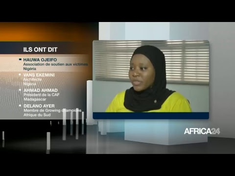 Africa24 Live