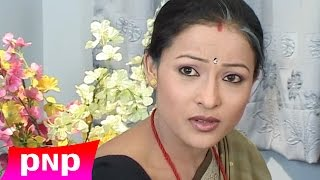 MOD || Superhit Nepali Serial || Episode 70 (Part 2)