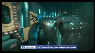 Bale Jyoti Dhillon Tohar Punjabiyan Di Brand New Punjabi Song Full HD
