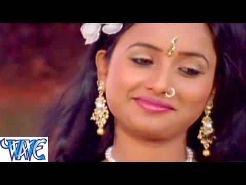 Ka Ke Soraho Singar - कs  के सोरहो सिंगार - Piyawa Bada Satawela - Bhojpuri Hit Songs HD