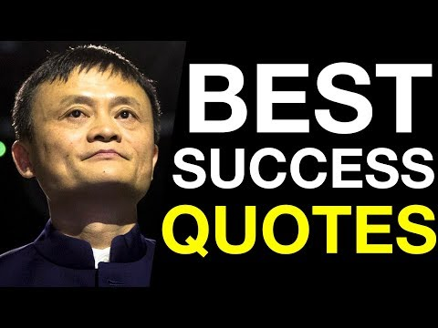 7 Powerful Motivational Quotes for Success