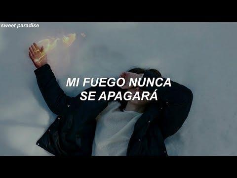 The Weeknd, SZA, Travis Scott - Power Is Power [traducida/sub Español]