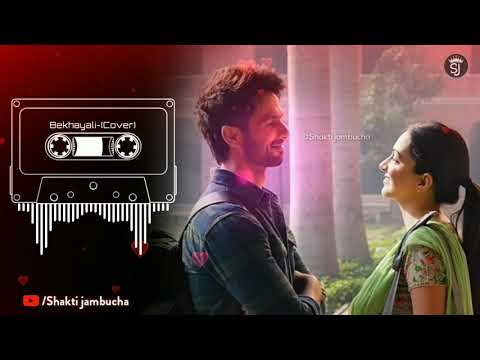 bekhayali-song-whatsapp-status-|-bekhayali-mein-bhi-tera-hi-khayal-aaye-status