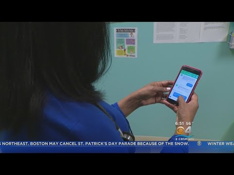 doctors-turning-to-telemedicine-to-help-patients