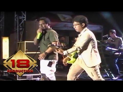 Wali - Aku Bukan Bang Toyib  (Live Konser Solo Jateng 2 Oktober 2013)