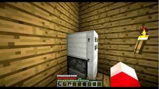 minecraft fridge additions cool