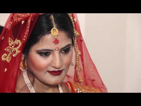 Dr  Asim Weds Anjana Full HD