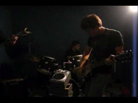 Ignition- Detroit Rock City Cover