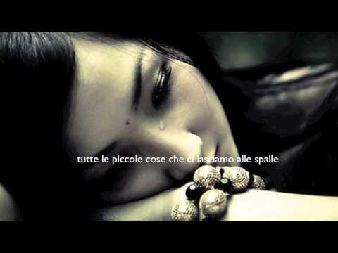 Mika-Stardust traduzione in italiano