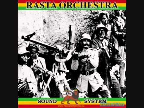 Клип Rasta Orchestra - Пора туда!