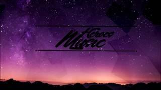 Galantis & Hook N Sling - Love On Me (Club Mix)