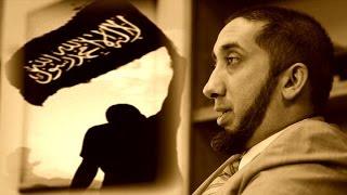 La ilaha illa Allah (The gift from Allah) - Worth Watching