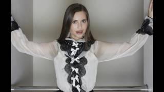 Юлия Михалкова-Матюхина (Yuliya Mikhalkova)