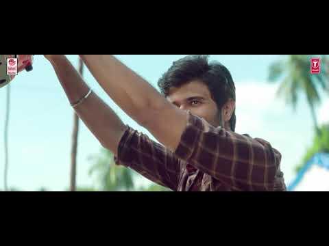 watch-vijay-devarakonda-rashmika-new-love-song-in-tamil-hd