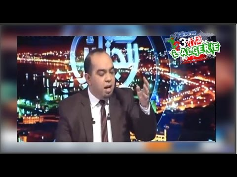 قادة بن عمار : يا وزير الصحة بركاك من الهف والكذب إستقيل | صفحة تحيا الجزائر