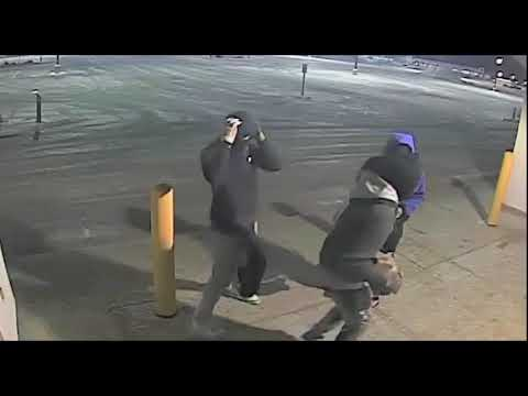 Bloomington/Normal IL, Pawn and Gun Store Burglaries