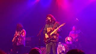 Conor Oberst and the Mystic Valley Band - One Of My Kind -  Live at The Van Buren 10/3/2018 YouTube Videos