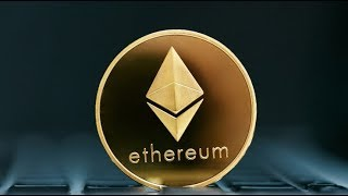 """TRON Will Surpass Ethereum"", Bitcoin Trends And Ethereum May Be Too Slow"