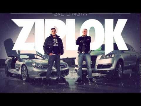 03.Ziplok - Ril feat. Nobel