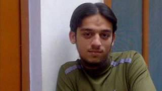 Waqt K Badaltay Rishtay.wmv