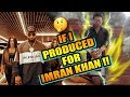 Imran Khan - Scream ( Oriental Version ) | Prod. By ARAAZ | New Trap Beats | New urban Punjabi song