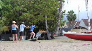 KarliDeCora Hawaii Part 2