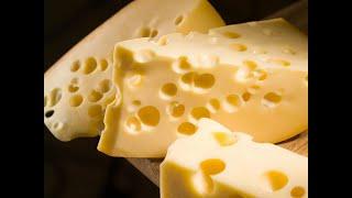 Сыр твердый вкуснейший в домашних условиях за 30 минут Который у меня не получился