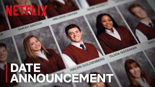 connectYoutube - American Vandal | Season 2 Announcement | Netflix
