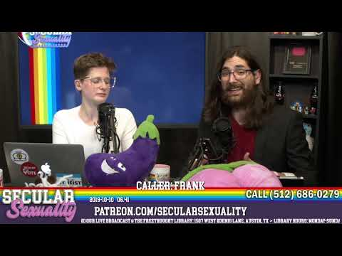 M'Lady - Secret Patron Show #142 from YouTube · Duration:  17 minutes 3 seconds