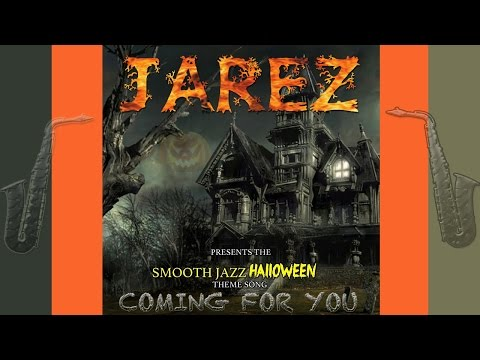 Jarez - Coming For You (Official Video)