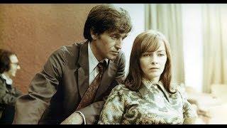Анатомия любви 1972. Роман Залуский
