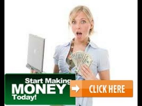 Onine Business Opportunities - Secret To Get Financial Freedom