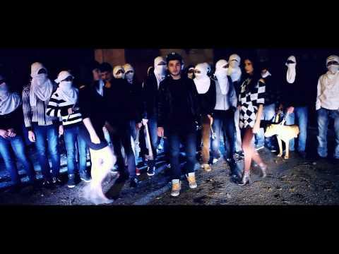 Sencho/Xudo (RedLight) feat Manch/Mets Hayq - Asum En Bart e