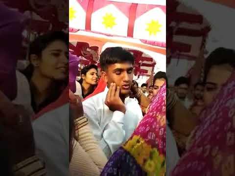Bishnoi Sadi Git