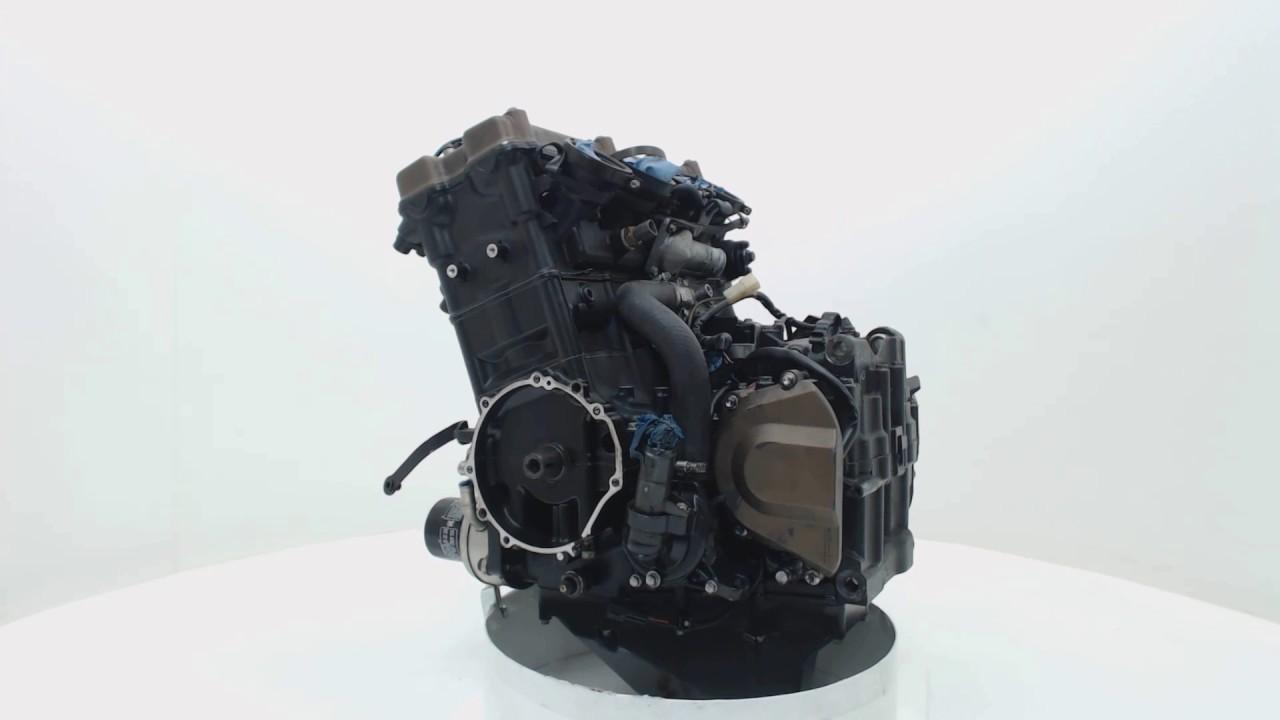 used engine kawasaki zx 12 r ninja 2000 2001 ninja zx 12r zx1200aused engine kawasaki zx [ 1280 x 720 Pixel ]