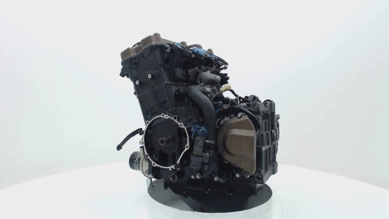 hight resolution of used engine kawasaki zx 12 r ninja 2000 2001 ninja zx 12r zx1200aused engine kawasaki zx