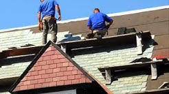 Old Westbury roofing companies (631) 496-2282 Best Roofer Company in Old Westbury