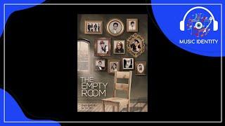 พูดคนเดียว : แอน ธิติมา [Full Song] - The Empty Room