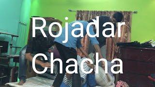 CHAPABAZ ROJADAR CHACHA-RAMADAN SPECIAL | DEVASTING HEATERS [4K]