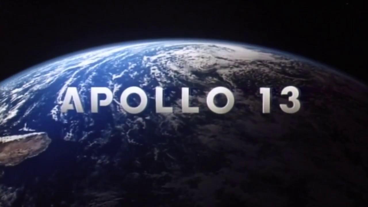 Download Apollo 13 - 1995