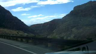 Bighorn mountains 2012.07.21