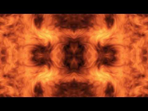 #2 Awaken Sacral Chakra/Svadisthana - 30 Minute Deep Meditation/Activation