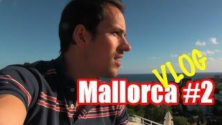 Wohnen auf Mallorca? Meine 3 Gründe - Mallorca Vlog #2