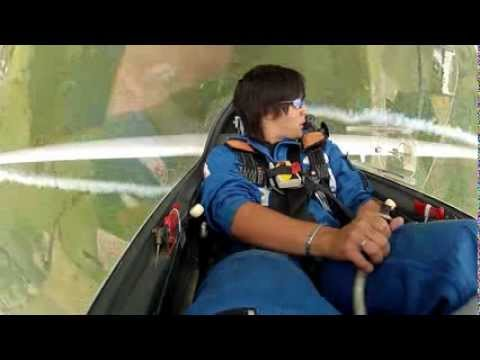 GoPro Hero 2 Swift S-1 2012 by Luca Bertossio in 3D